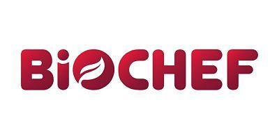 biochef logo