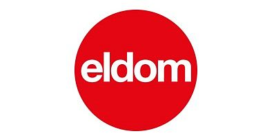 eldom logo